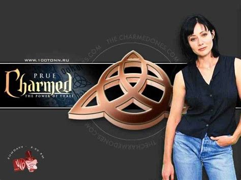 1000+ images about Charmed on Pinterest | Seasons, World