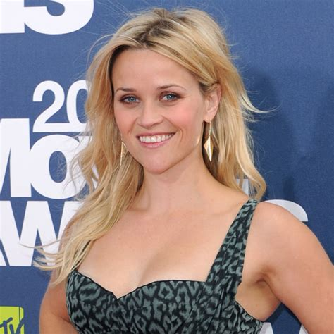 Reese witherspoon - Trendyyy