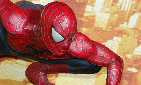Spider-Man Officially Joining Marvel Cinematic Universe
