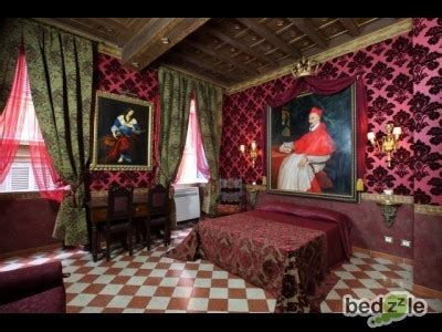 Bed and Breakfast Roma, Bed and Breakfast Antiche Dimore