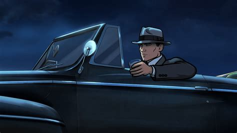 Archer on FXX: cancelled or season 9? (release date