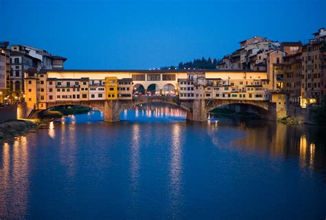 A Trip for Two to Rome and Florence, Italy for Seven Days