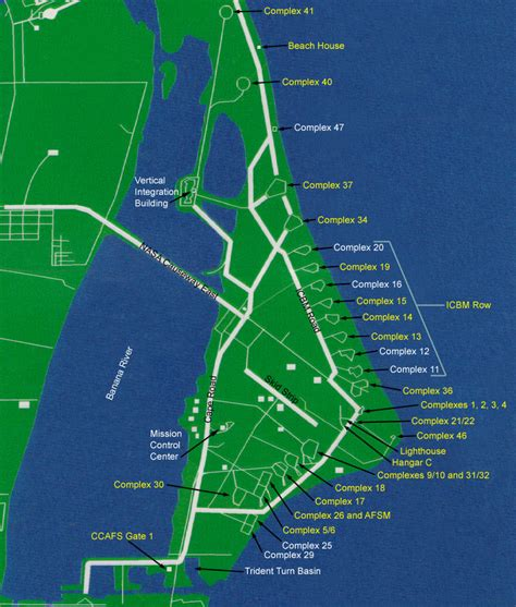 Why is SpaceX building the Brownsville Launch Complex