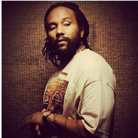 17 Best images about Shottas on Pinterest   Bobs, The o