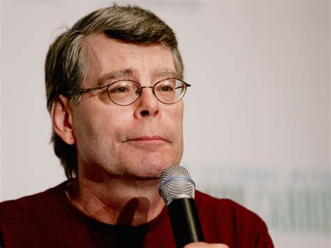 Stephen King Wallpapers Images Photos Pictures Backgrounds