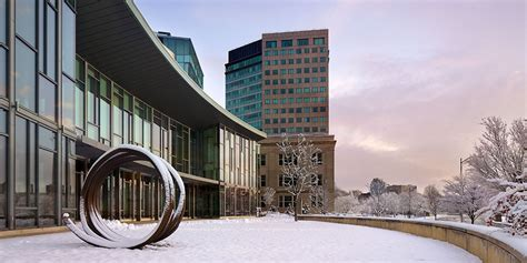 MIT Sloan School of Management | Moore Ruble Yudell